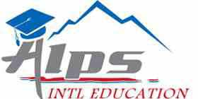 Alps International Education Pvt Ltd