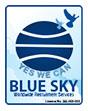 blue22