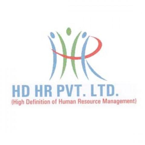 HDHR Nepal