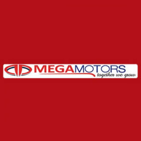 Mega Motors Pvt Ltd