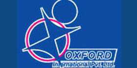 oxford-int