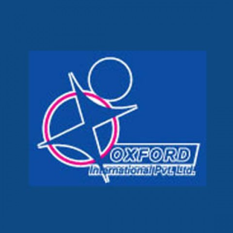 Oxford International Pvt Ltd