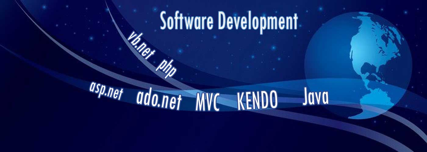 software-development-nepal