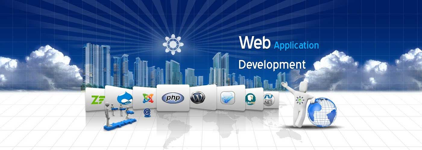 Web Development Nepal