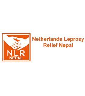 NLR Nepal